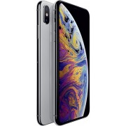 "iPhone XS MAX 6.5"" 256Gb Silver (MT542CN/A)"