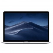 Apple MacBook Pro i9-2.3GHz 16Gb 512Gb Silver (MV932Y/A)
