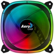 Fan AEROCOOL ASTRO ARGB 120mm (ASTRO12)