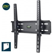 "Stand tv EDM 22""-55"" 40Kg con nivel (50135)"