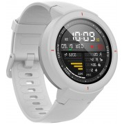 Reloj XIAOMI Amazfit Verge Blanco (A1811WHlTE)