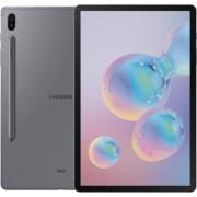 "Tablet Samsung S6 10.5"" OCore 6Gb 128Gb Gray (SM-T860)"