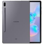 "Samsung Galaxy Tab S6 10.5"" 6Gb 128Gb 4G Grey (SM-T865)"