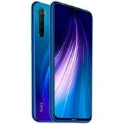 """Smartphone XIAOMI REDMI 8 6.22"""" 3Gb 32Gb 4G Blue"""