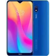 """Smartphone XIAOMI REDMI 8A 6.22"""" 2Gb 32Gb 4G Azul Ocean"""