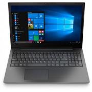 "Lenovo V130-15IKB Cel3867U 4G 128G 15.6"" W10 81HN00SESP"