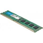 Módulo CRUCIAL DDR3L 4Gb 1600 (CT51264BD160BJ)
