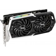 MSI PCIe Nvidia RTX 2060 SUPER ARMOR OC (912-V375-217)