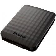"Disco Externo Maxtor 2.5"" 4Tb USB 3.0 (STSHX-M401TCBM)"