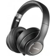 Headsets ANKER Soundcore Vortex Black (A3031B)