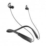 Headsets+micro ANKER Soundbuds Lite BT (A3271B)