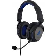 Headsets G-LAB Oxygen PS4/Xbox/Switch(KORP-OXYGEN)