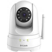 Camara IP D-Link Wireless H.264 FHD Pan&Til(DCS-8525LH)