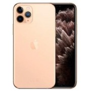 "iPhone 11 PRO 5.8"" 256Gb Oro (MWC92QL/A)"