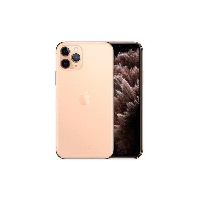 "iPhone 11 PRO 5.8"" 64Gb Oro (MWC52QL/A)"