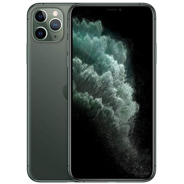 "iPhone 11 PRO 5.8"" 64Gb Green Noche (MWC62QL/A)"