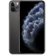 """iPhone 11 PRO MAX 6.5"""" 256Gb Grey Espacial (MWHJ2QL/A)"""