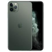 """iPhone 11 PRO MAX 6.5"""" 64Gb Green (MWHH2QL/A)"""