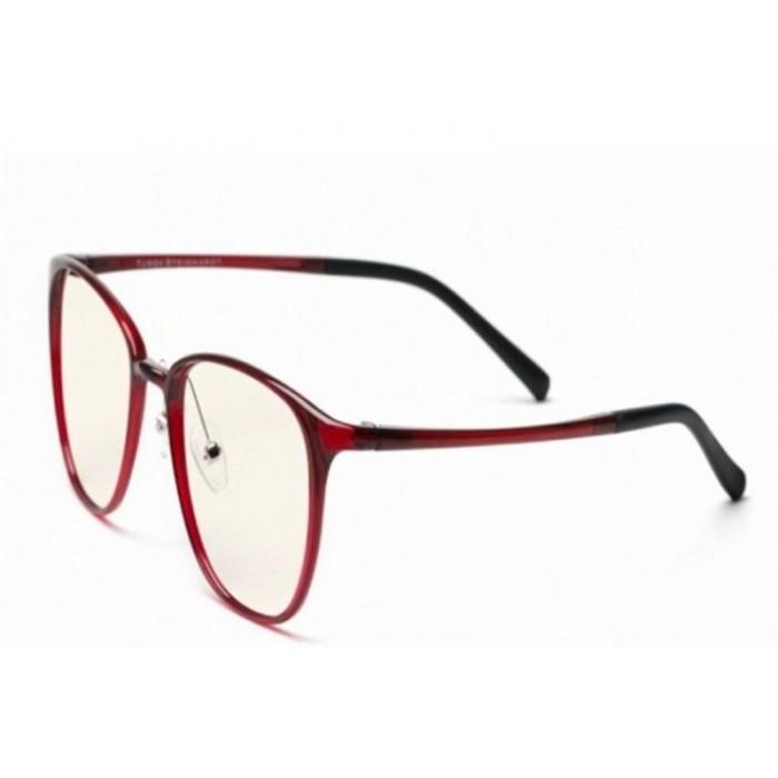 Glasses XIAOMI TS Rojas proteccion luz azul (DMU4017RT)