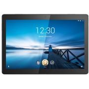 """Tablet LENOVO M10 X505F 10.1"""" 2Gb 32Gb Negro (ZA4G00"""