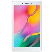 "Samsung Galaxy Tab A 2019 8"" 2Gb 32Gb Plata (SM-T295)"