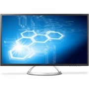 "Monitor MEDION 32"" Led QHD 2560x1440 1HDMI (30023061)"