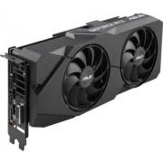 ASUS PCIe Nvidia RTX2080S 8Gb (DUAL-RTX2080S-O8G-EVO-V2)
