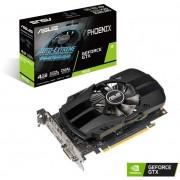 ASUS PCIe Nvidia GTX1650 4Gb (PH-GTX1650S-4G)