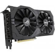 ASUS Nvidia GTX1650S 4Gb (ROG-STRIX-GTX1650S-A4G-GAMING)