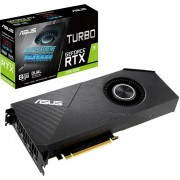 ASUS PCIe Nvidia RTX2080S 8Gb (TURBO-RTX2080S-8G-EVO)