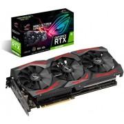ASUS RTX2060S 8GB (ROG-STRIX-RTX2060S-8G-EVO-GAMING)