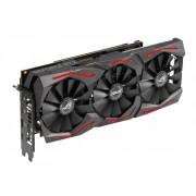 ASUS PCIe Nvidia RTX2060 8GB (ROG-STRIX-RTX2060S-8G-GAM)