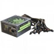 Power Supply 3GO DROXIO 750W APFC 85% (PS750SXR)