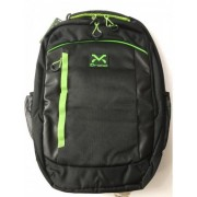 "Backpack 3GO DROXIO Gaming 17.3"" (DGBP01)"