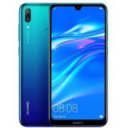 """Smartphone HUAWEI Y7 2019 6.26"""" 3Gb 32Gb Azul 51093WCY"""