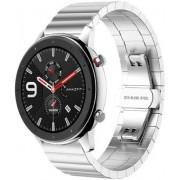 Reloj XIAOMI Amazfit GTR 47mm Stainless Steel