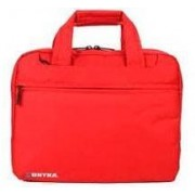 "Laptop Bag Unyka 10,6"" Red 8116 (50417)"
