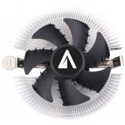 Ventilador CPU ABYSM Snow 3 PIN (832001)