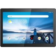 """Tablet LENOVO M10 TB-X505L 10.1""""2Gb 32Gb 4G(ZA4H0021SE)"""