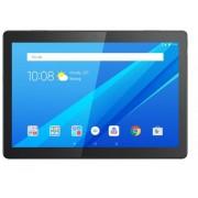 "Tablet LENOVO M10 TB-X605F 10.1""3Gb 32Gb (ZA480055SE)"