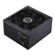 Power supply TOOQ EP-II 550W (TQEP-550SP)