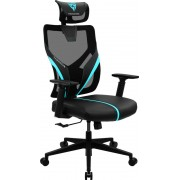 Chair ThunderX3 Gaming Black/Azul (YAMA1BC)