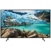 "Televisor SAMSUNG 75"" UHD 4K Smart TV (75RU7172)"