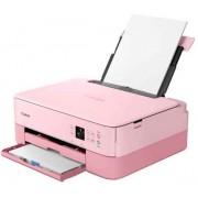 Canon Multifuncion color PIXMA TS5352 Pink (3773C046)