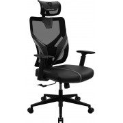 Chair ThunderX3 Gaming Black (YAMA1BK)