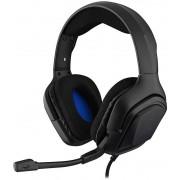 Headset G-LAB Gaming COBALT Black (KORP-COBALT-B)
