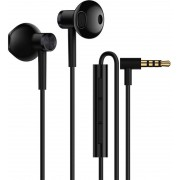 Auriculares XIAOMI Mi Dual Driver in-Ear (ZBW4407TY)