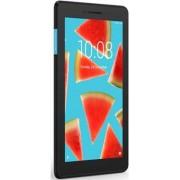 Tablet LENOVO E7 TB-7104F 16Gb Wifi Negro (ZA400056SE)