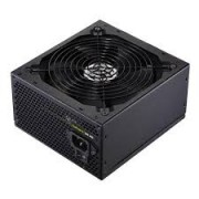 Power supply TOOQ EP-II 650W (TQEP-650SP)