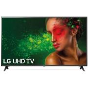 """Televisor LG 55"""" LED 4K UHD SmartTV HDMI (55UM7000PLC)"""